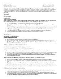talent acquisition professional hr coordinator business analyst