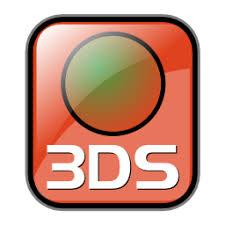 3ds emulator android apk 3dmoo 3ds emulator prototype apk 1 0 free apk