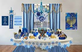 hannukkah decorations hanukkah decorations hanukkah decor custom decor