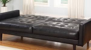 sofa stunning chesterfield sofa history chesterfield sofas