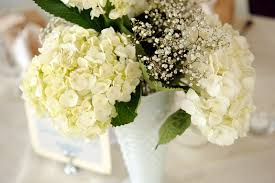 wedding flowers on a budget flowers wedding budget wedding ideas