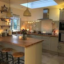 kitchen diner ideas kitchen diner designs kitchen diner extension kitchen diner ideas
