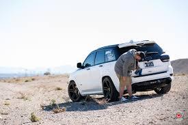 jeep grand cherokee srt offroad jeep grand cherokee srt8 vossen forged vps 302 vossen wheels