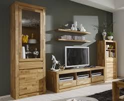 Wohnzimmerschrank Country Nauhuri Com Wohnwand Holz Massiv Neuesten Design Kollektionen