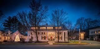 Vermont travel booking images The dorset inn vt jpg