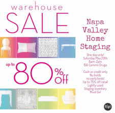 Napa Valley Home Decor Napa Valley Home Staging Home Facebook