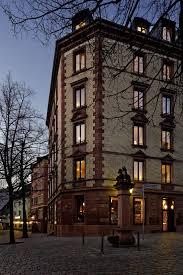 chambres d h es libertines libertine lindenberg francfort sur le hotels com
