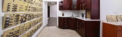 Advanced Kitchen Cabinets by Pretty Advance Cabinets On Advanced Furniture Cabinets Dovetails