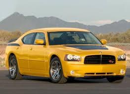 dodge charger rt daytona dodge charger daytona r t sports cars