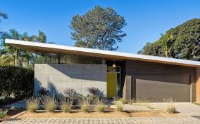 mid century modern homes u0026 contemporary style houses