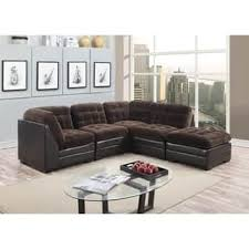vinyl sofas couches u0026 loveseats for less overstock com