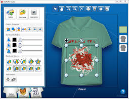 12 t shirt graphic design software download free u0026 premium templates