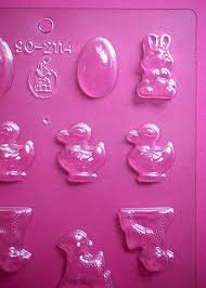 chocolate easter bunnies u2013 bakerella com