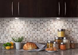 fliesen küche wand wandfliesen für die küche tipps für den kauf
