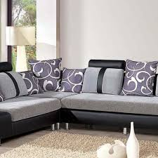 modern livingroom furniture varyhomedesign com