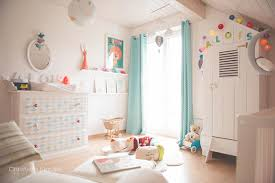 chambre bebe beige la chambre bébé d aloïs mon bébé chéri