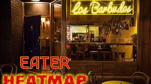 houston heat map eater melbourne eater