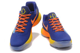 Nike Basketball Shoes reliable nike hyperdunk 2017 low city pack madrid s basketball