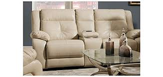 Simmons Reclining Sofa Simmons Recliner Reviews Recliner Time