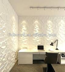 glitter wallpaper bathroom vinyl wallpaper bathroom decor glitter tile beige white silver