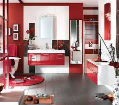 Bathroom Ideas Black And White Colors 97 Best Black And Red Home Ideas Images On Pinterest Living Room