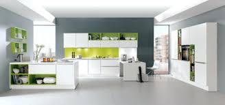 couleur cuisine blanche couleur mur avec cuisine blanche cuisine laquace blanche couleur