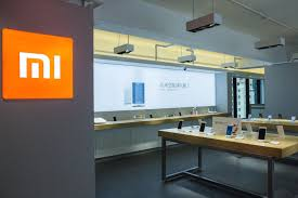 look out apple xiaomi wants to open 1 000 retails stores in next