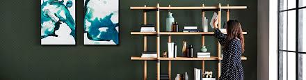Wall Unit Bookshelves - bookshelves and wall units