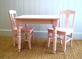 childrens white table and chairs kids tables chairs playroom the home depot childrens wooden table