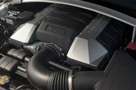 2014 camaro engine 2014 chevrolet camaro ss engine deatils photo 70065442