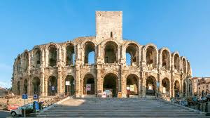 Arles Best Places To Visit In France In July Travel And Tourism