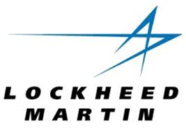 lockheed martin help desk lockheed martin missile contract boost to extend production in
