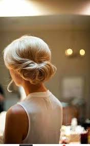 hair up styles 2015 2015 portland wedding hair and makeup trends blossom beauty