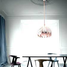 low voltage pendant lights low voltage pendant lighting low voltage pendant lights not working