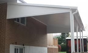patio roof panels and unique panelcraft patio covers insulated