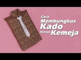 tutorial cara membungkus kado jam tangan cara membungkus kado br iframe title youtube video player width