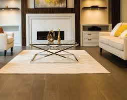 floor and decor careers floor decor careers high mediator
