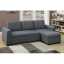 light blue sofa bed light blue sofa wayfair
