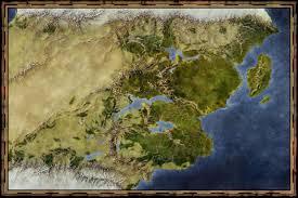 Map Generator D D World Maps Best Of Fantasy Map Besttabletfor Me