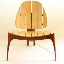 Patio Chair Modern Patio Furniture Design Sponge