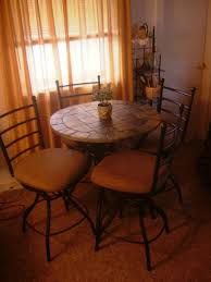 Sturdy Kitchen Table by Best 25 Pub Style Table Ideas On Pinterest Diy Pub Style Table