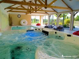 chambre d hote spa bretagne chambres d hôtes avec piscine et espace bien être maison d hôtes