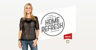 enter to win 5 000 and design advice from christina el moussa