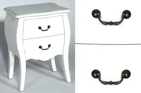 bureau romantique blanc bureau style romantique bureau fille style romantique altesse blanc