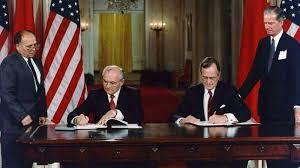 George W Bush Birth George H W Bush Miller Center