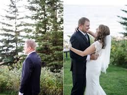 minnesota bailee u0026 jordan a rustic north shore wedding