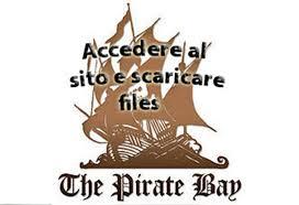 the pirate bay tutorial youtube