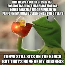 Tonya Meme - but thats none of my business meme imgflip