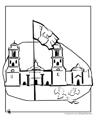 mexican coloring pages mexican coloring page kids coloring