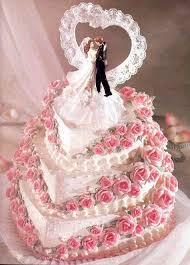prã parer mariage comment préparer et organiser votre mariage paperblog